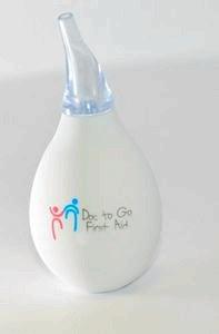 Грудное молоко при насморке - миф или реальность?