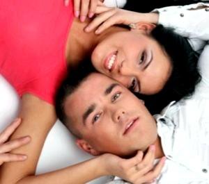 Как подготовиться к зачатию или мифы об овуляции.