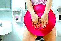 Особенности менструального цикла после рождения ребенка