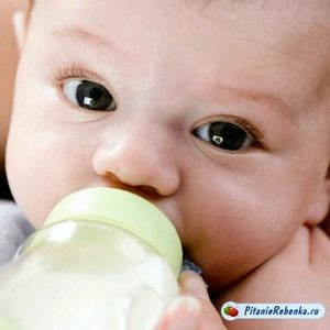 В каком количестве должны присутствовать соль и специи в меню ребенка?