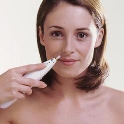 Женские усы: как от них избавиться?